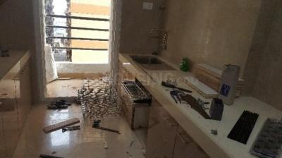 Gallery Cover Image of 851 Sq.ft 2 BHK Apartment for rent in Bandra East for 95000