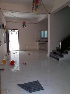 Gallery Cover Image of 1700 Sq.ft 3 BHK Villa for rent in Bachupally for 20000