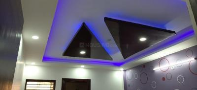 Gallery Cover Image of 675 Sq.ft 2 BHK Apartment for buy in Uttam Nagar for 2600000