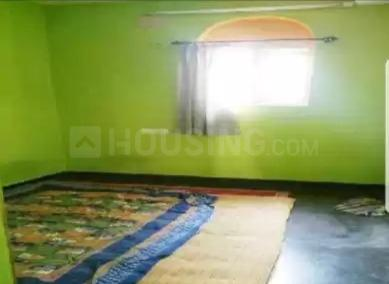 Gallery Cover Image of 1050 Sq.ft 2 BHK Independent Floor for rent in Vasanth Nagar for 21000