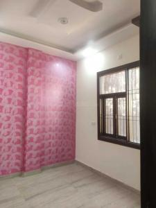 Gallery Cover Image of 480 Sq.ft 2 BHK Independent Floor for buy in Sector 22 Rohini for 2268000