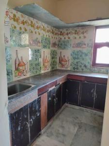 Kitchen Image of PG 5408867 Mangolpuri in Mangolpuri