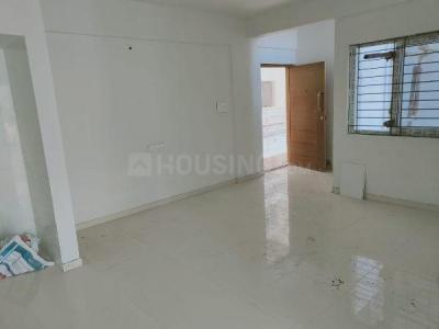 Gallery Cover Image of 1180 Sq.ft 2 BHK Apartment for buy in Sai Elegant Altima, Subramanyapura for 6089000