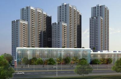 Gallery Cover Image of 1426 Sq.ft 2 BHK Apartment for buy in Kukatpally for 9411600