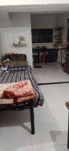 Bedroom Image of PG 6328726 Kothrud in Kothrud