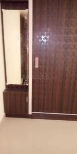 Gallery Cover Image of 1000 Sq.ft 3 BHK Independent House for buy in Medahalli for 6500000