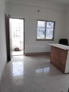 Gallery Cover Image of 1500 Sq.ft 3 BHK Apartment for rent in Chinar Park for 18000