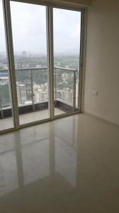 Gallery Cover Image of 1661 Sq.ft 3 BHK Apartment for buy in Kanjurmarg East for 28500000