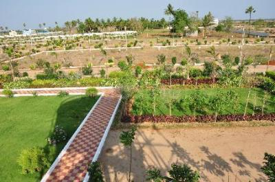 2420 Sq.ft Residential Plot for Sale in Yacharam, Hyderabad