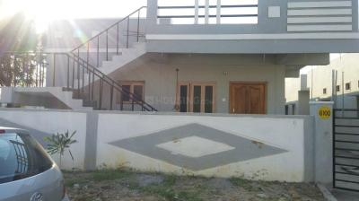 Gallery Cover Image of 1800 Sq.ft 3 BHK Independent House for buy in Beeramguda for 11000000