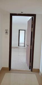 Gallery Cover Image of 1850 Sq.ft 3 BHK Apartment for rent in Goregaon East for 60001