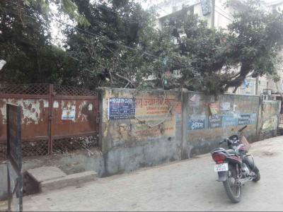 Gallery Cover Image of  Sq.ft Residential Plot for buy in Tajganj for 40000000