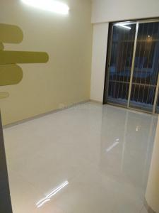 Gallery Cover Image of 640 Sq.ft 1 BHK Apartment for buy in Panvel for 4100000