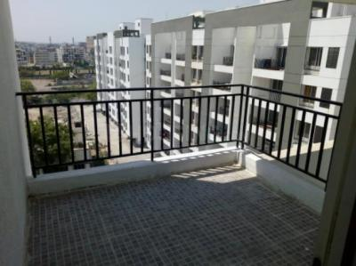 Gallery Cover Image of 954 Sq.ft 2 BHK Apartment for rent in Loni Kalbhor for 12000