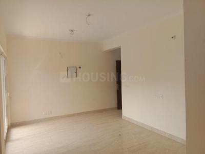 Gallery Cover Image of 1505 Sq.ft 3 BHK Apartment for rent in Rajendra Nagar for 15000