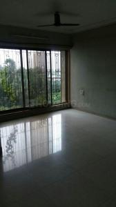 Gallery Cover Image of 950 Sq.ft 2 BHK Apartment for rent in Thane West for 23500