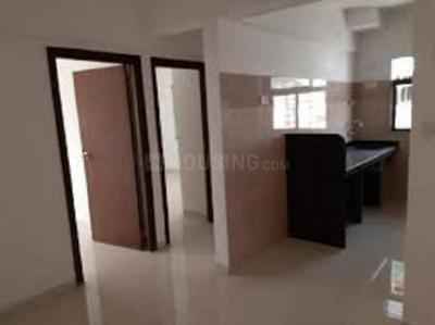 Gallery Cover Image of 800 Sq.ft 2 BHK Apartment for rent in Chembur for 37000
