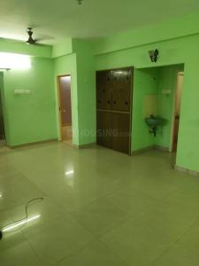 Gallery Cover Image of 1250 Sq.ft 2 BHK Apartment for rent in Khurinji Veronica, Pallikaranai for 14000