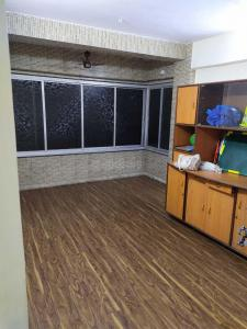 Gallery Cover Image of 575 Sq.ft 2 BHK Apartment for rent in Santacruz East for 30000