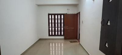 Gallery Cover Image of 875 Sq.ft 2 BHK Apartment for buy in Rajakilpakkam for 3700000