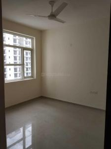 Gallery Cover Image of 1340 Sq.ft 3 BHK Apartment for buy in Omaxe R2, Arjunganj for 6435000