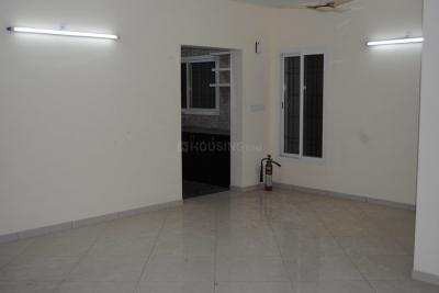 Gallery Cover Image of 1380 Sq.ft 2 BHK Apartment for rent in Pudupakkam for 18000