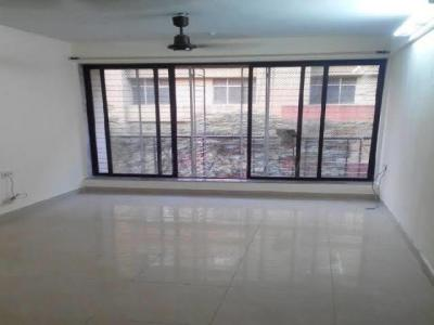 Gallery Cover Image of 795 Sq.ft 2 BHK Apartment for buy in Kandivali East for 15500000