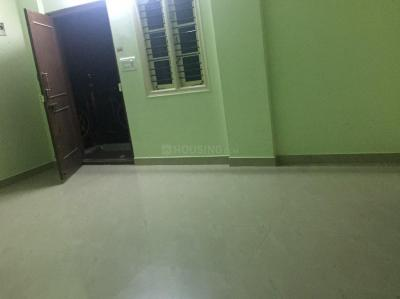 Gallery Cover Image of 900 Sq.ft 2 BHK Independent House for rent in Gunjur Palya for 13000