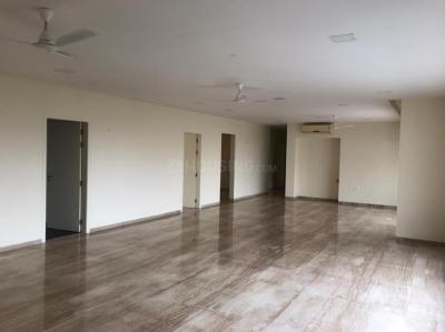 Gallery Cover Image of 4300 Sq.ft 6 BHK Apartment for rent in Amar Renaissance, Ghorpadi for 169000