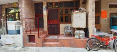 Gallery Cover Image of 3550 Sq.ft 6 BHK Independent House for buy in Sector 22 for 7000000