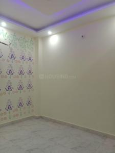 Gallery Cover Image of 1850 Sq.ft 3 BHK Independent Floor for rent in Sector 22 Dwarka for 30000