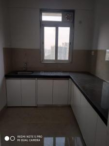 Gallery Cover Image of 1050 Sq.ft 2 BHK Apartment for rent in Runwal Forests, Kanjurmarg West for 32000