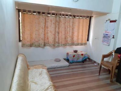 Gallery Cover Image of 500 Sq.ft 1 BHK Apartment for rent in Andheri East for 33000