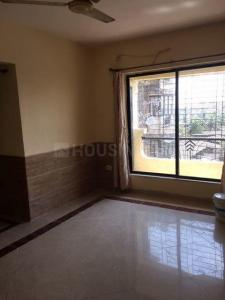 Gallery Cover Image of 785 Sq.ft 2 BHK Apartment for rent in Kharghar for 35000