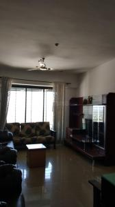 Gallery Cover Image of 1000 Sq.ft 2 BHK Apartment for rent in Bhandup West for 43000