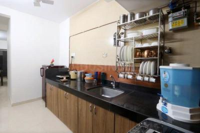 Kitchen Image of PG 5520201 Vile Parle East in Vile Parle East