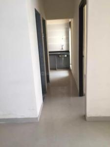 Gallery Cover Image of 600 Sq.ft 1 BHK Apartment for rent in Ulwe for 7000