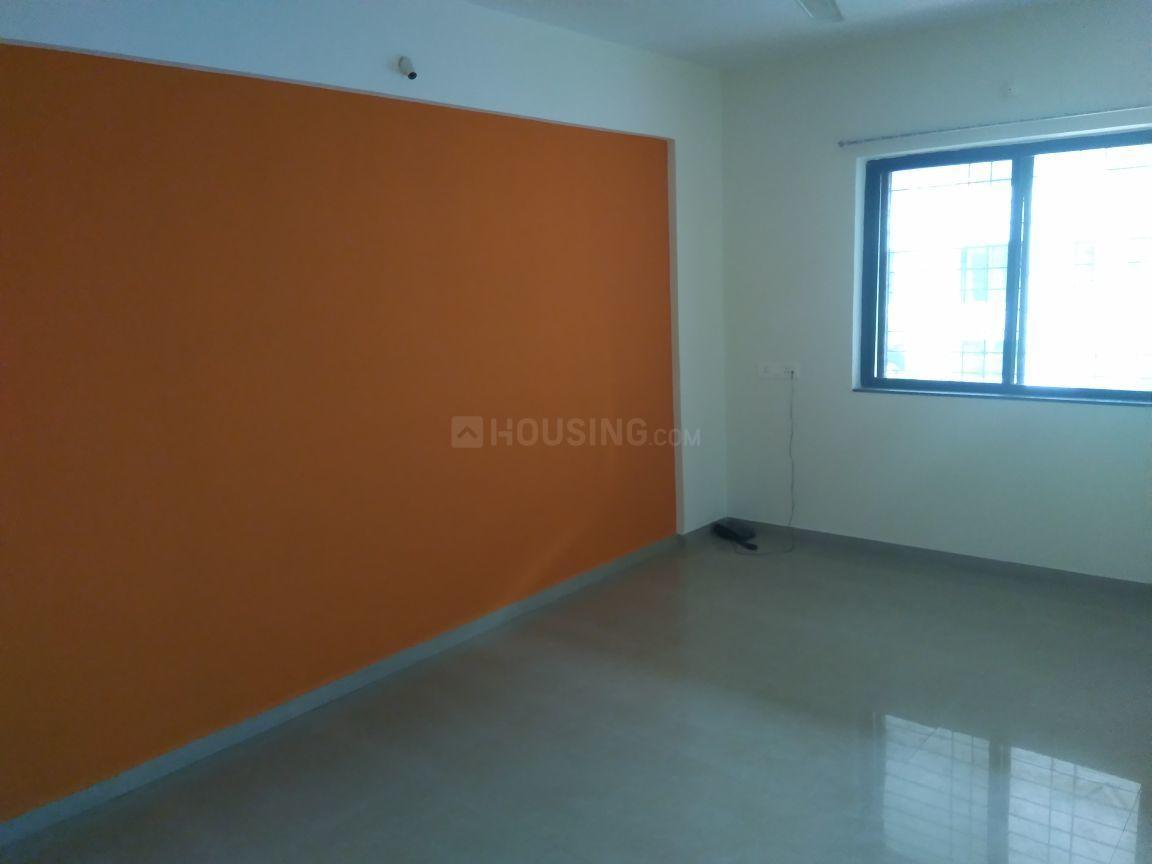 2 BHK Apartment in Nr Relance Smart, Kharadi for sale - Pune | Housing com