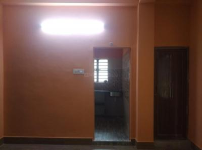 Gallery Cover Image of 456 Sq.ft 1 BHK Independent House for rent in Keshtopur for 6500
