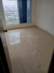 Gallery Cover Image of 360 Sq.ft 1 BHK Apartment for buy in Malad East for 7200000