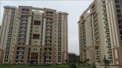 Gallery Cover Image of 1370 Sq.ft 2 BHK Apartment for buy in U.I.T. for 5200000