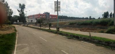 1200 Sq.ft Residential Plot for Sale in Jigani, Bangalore