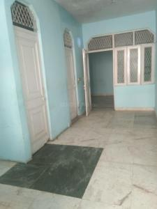 Gallery Cover Image of 222 Sq.ft 1 BHK Independent Floor for rent in Vishnu Garden for 8000