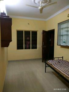 Gallery Cover Image of 600 Sq.ft 2 BHK Independent House for rent in New Thippasandra for 16000