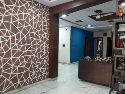 Gallery Cover Image of 10000 Sq.ft 5+ BHK Independent House for buy in Tarnaka for 59000000