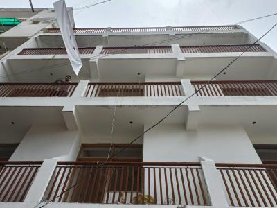 Gallery Cover Image of 780 Sq.ft 2 BHK Apartment for buy in Sector 49 for 2650000