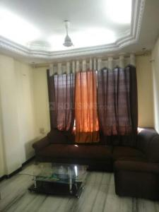 Gallery Cover Image of 900 Sq.ft 2 BHK Apartment for rent in Chembur for 30000