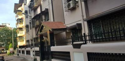Gallery Cover Image of 900 Sq.ft 1 BHK Apartment for buy in Dombivli East for 5500000