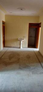 Gallery Cover Image of 1242 Sq.ft 3 BHK Independent House for buy in Jawahar Nagar for 13800000