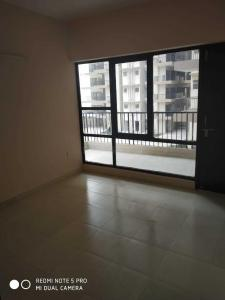 Gallery Cover Image of 810 Sq.ft 2 BHK Apartment for buy in Industrial Area Phase 2 for 4100000